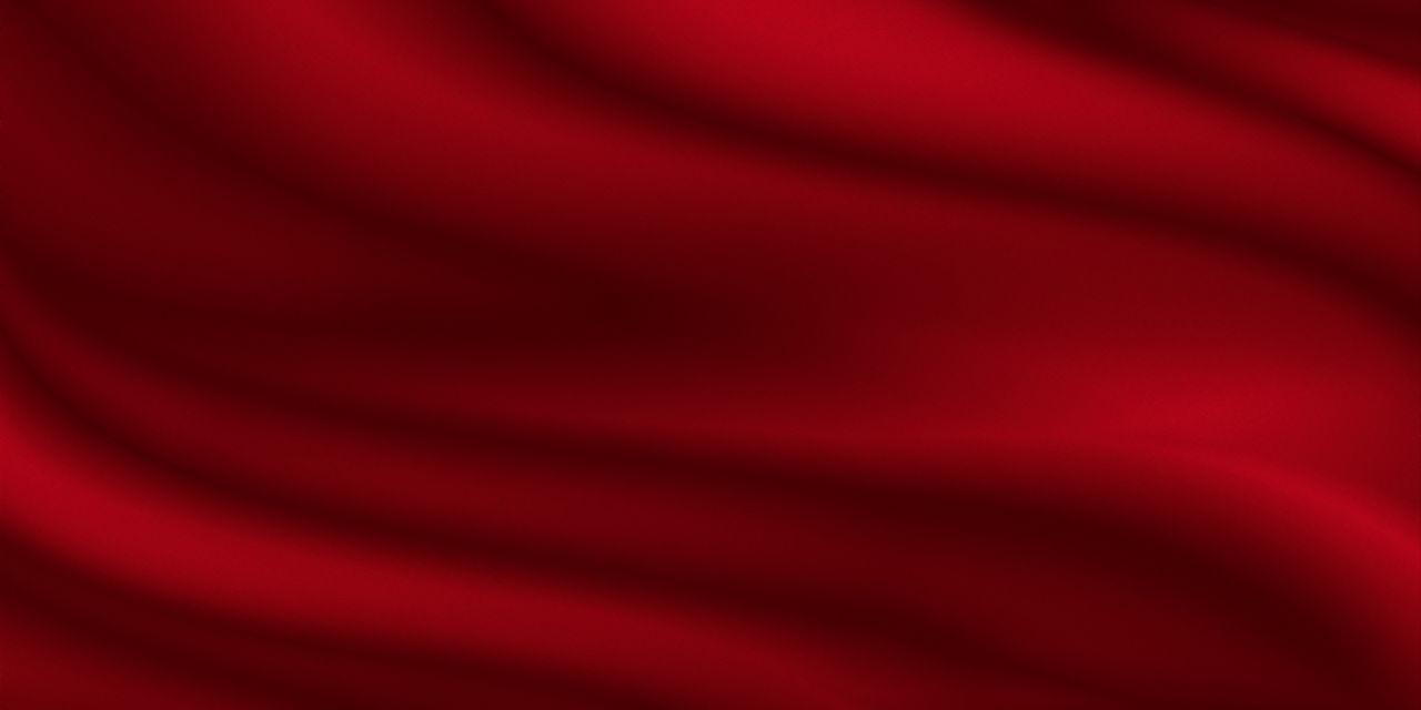 FULL FRAME SHOT OF RED PINK BACKGROUND