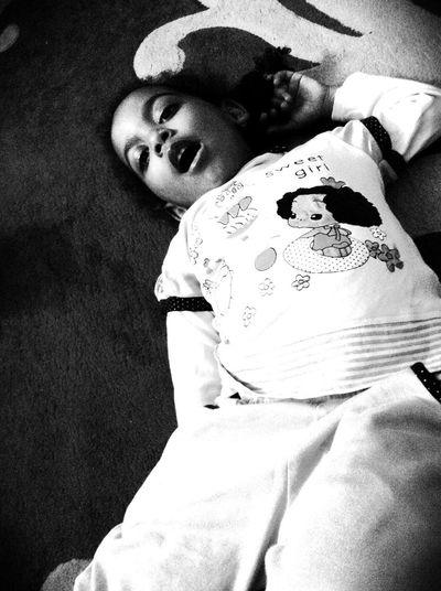 sleeping at Elements at Four Seasons Hotel Riyadh at Kingdom Centre Sleeping