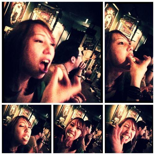Chilling Diveeverydaylife Nikolaschka Happy Alcoholic