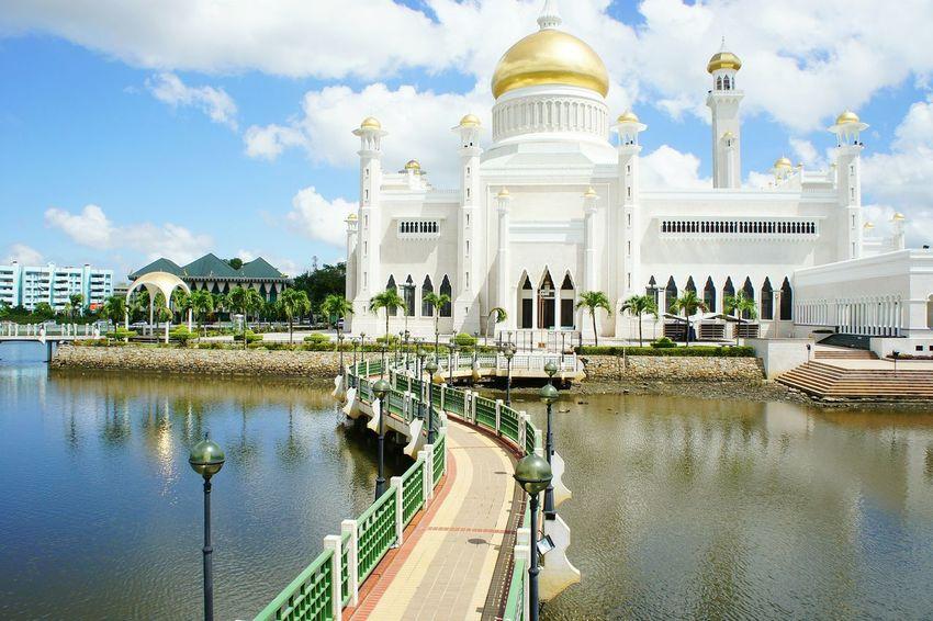 50+ Bandar Seri Begawan Pictures HD | Download Authentic
