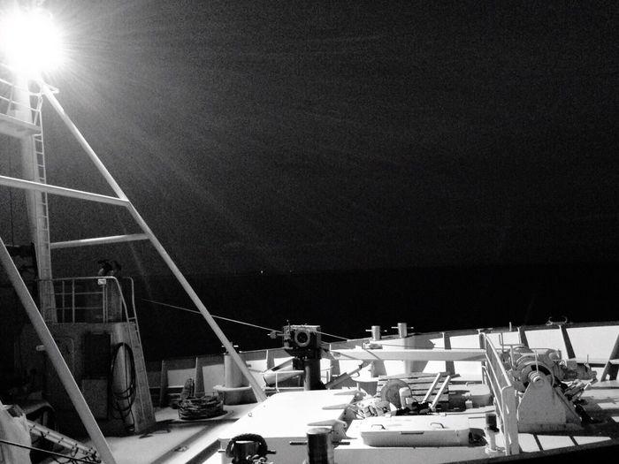 Dagebüll Port