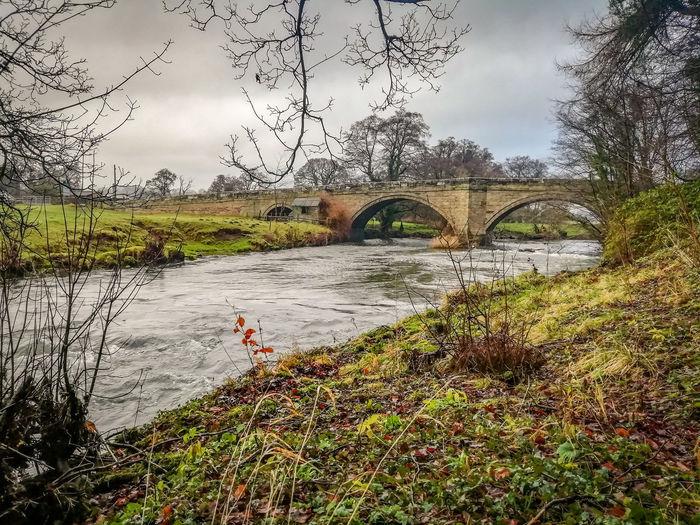 Old Bridge,