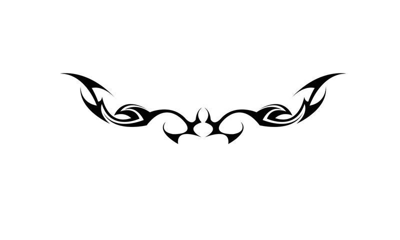 Art And Craft Close-up Day Design Tattoo Graphic Design Graphic Tattoo Ink Nature No People Paper Studio Shot Tattoo For Women Tattoo Girl Tattoo Girls Are Beautiful Tattooed