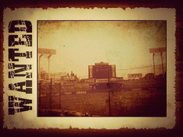 高 校 野 球 ヾ(^v^)k