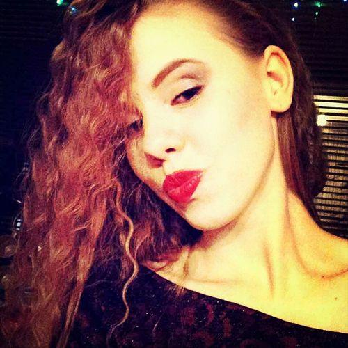 Me Wonderful My Style ❤ Stylehair #great #people