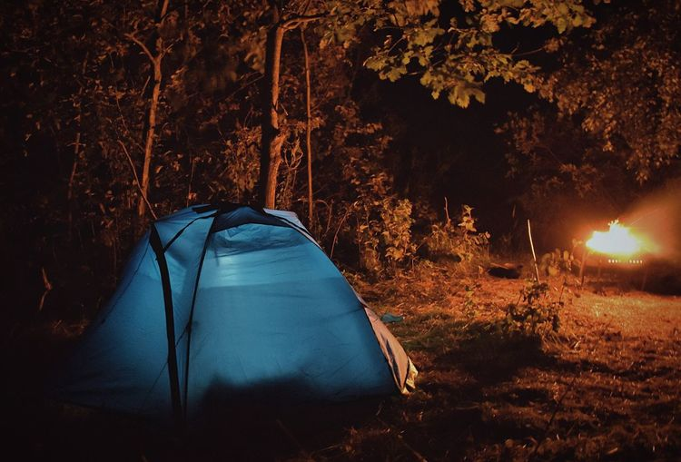 Camping Camping Out Campinglife Tent Tents Travel Photography Traveling Travel Travelling Night Nightphotography Night Photography Night View Night Shot Fire Camping Fire Nature EyeEm Nature Lover Russia Darkness And Light Light In The Darkness Miles Away TCPM Live For The Story Sommergefühle Done That. Second Acts