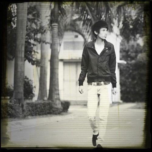 Lee_ben