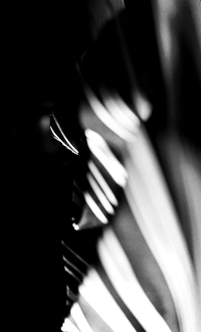 """""""Imagination"""" by edemirbarrosfotografi Hello World Art Is Everywhere Abstractart Abstract Photography Light And Shadow Eyem Gallery Artistic Expression Eye4photography  Monochrome Visual Poetry Abstract Art Is Life Art, Drawing, Creativity Photography Artistic I Love Art In My Zone Black And White First Eyeem Photo Findyourself Out And About ArtInMyLife Ilovephotography Peace And Quiet My View"""