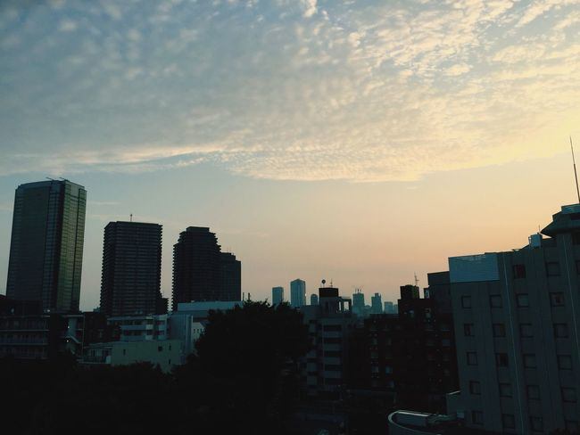 Dawn's early light. Sunrise Sunrise_sunsets_aroundworld Morning Good Morning Dawn