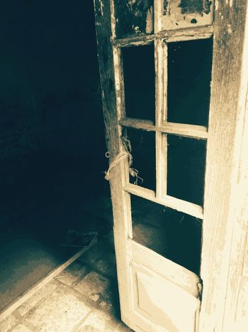 Doors Window Wood - Material No People Door Beatiful Mexico De Mis Amores Architecture Fragility