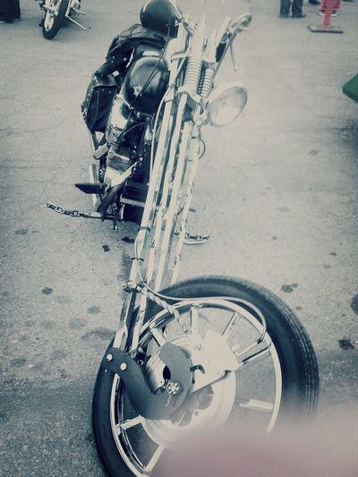 I love motorcycles :) ♡