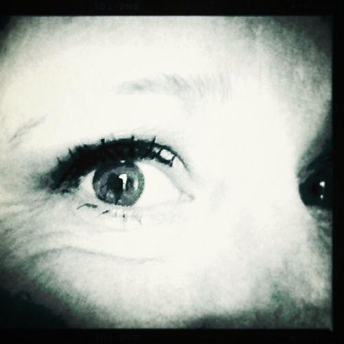 Eye Have A Heart