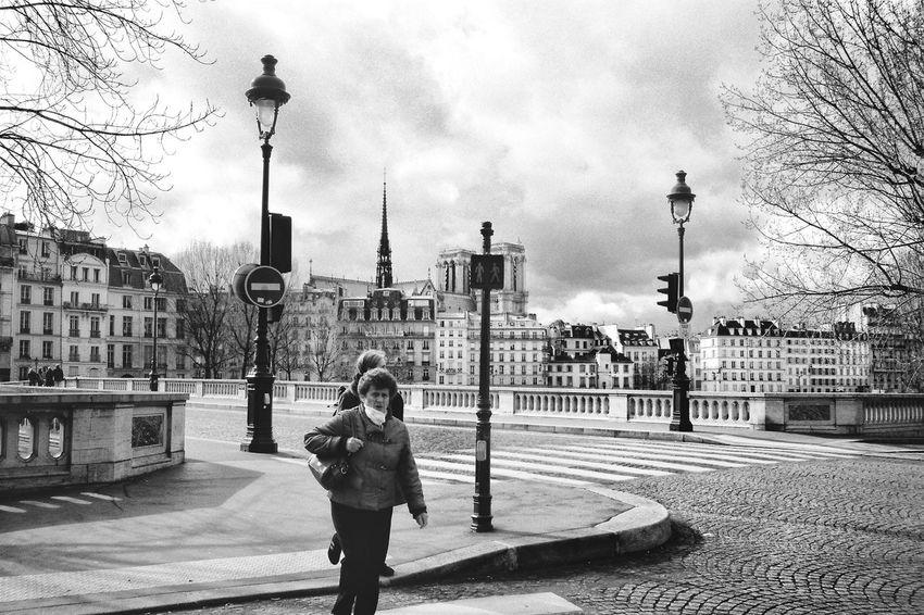 Streetphotography Paris Taking Photos Blackandwhite Photography Eye4photography  Eye4black&white
