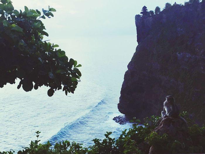Uluwatu, Bali, Indonesia First Eyeem Photo