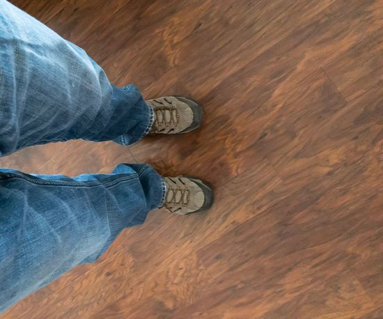 Hard Wood Floors Low Section Shoe Human Leg Lifestyles Pants Human Body Part Indoors  Day Close-up People Shoes Legs Interior Design Interior Flooring Hard Wood