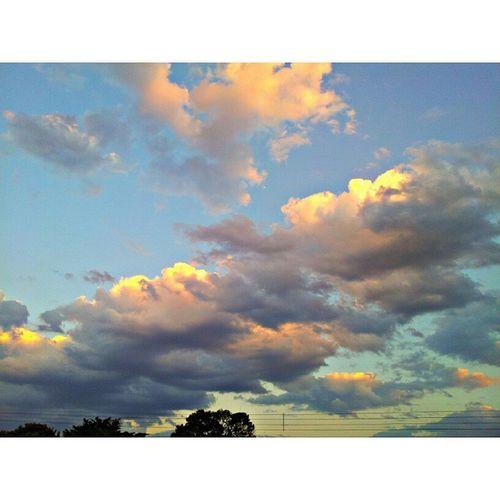 ▪ Vscofocus ▪ Vscocam ▪ Vscobrasil ▪ VSCO ▪ vscophile ▪ clouds ▪ sunset ▪ photooftheday
