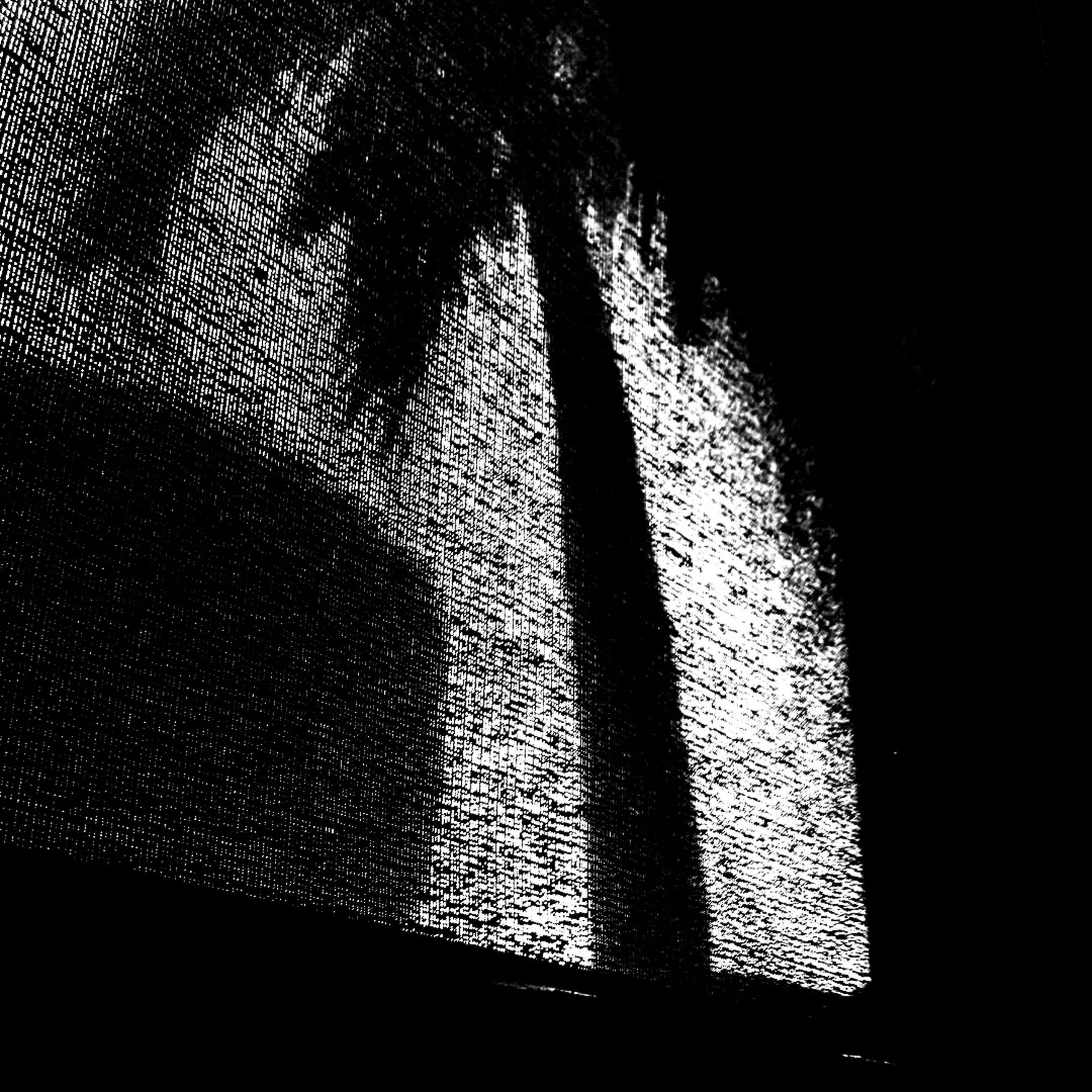indoors, no people, backgrounds, illuminated, close-up, night, sky