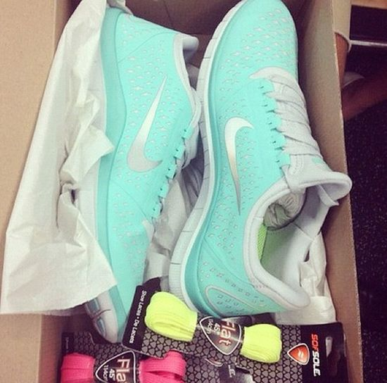 Nike Nike✔ Nikerunning Nike ✔