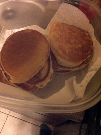 pancakes pancakes how I love pancakes