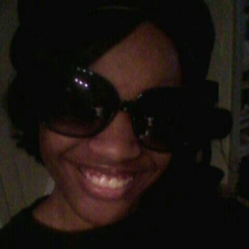 Smile Sunglasses Smiling Shades Keep Calm And Always Smile Oh, The Shade!