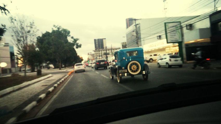 Old Cars Carros_antigos_br