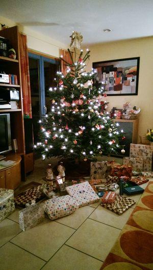 Marry Christmas ❤ Tree Christmas Tree