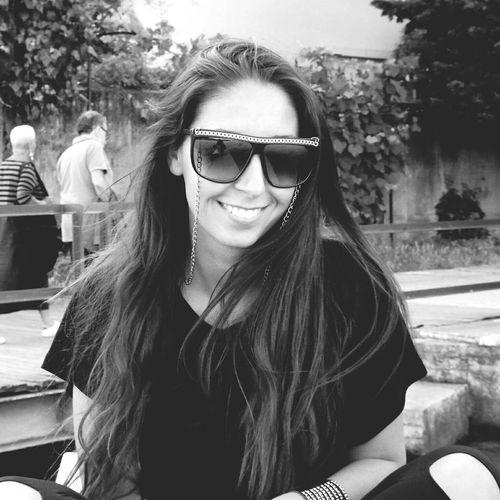 Smile ✌ Keep Smiling My Smile Is My Happiness. ♡ All Smiles EyeEm Italy Italy❤️ Lago Di Garda Lake Garda Lake