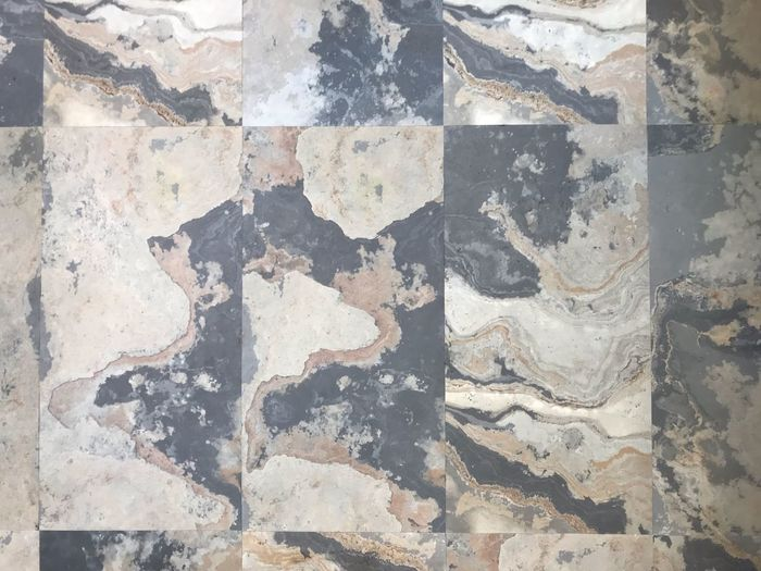 Full Frame Pattern Backgrounds Textured  Wall - Building Feature No People Close-up Wall Damaged Architecture Old Flooring Weathered Built Structure Outdoors Rough Tile Day Run-down Bad Condition