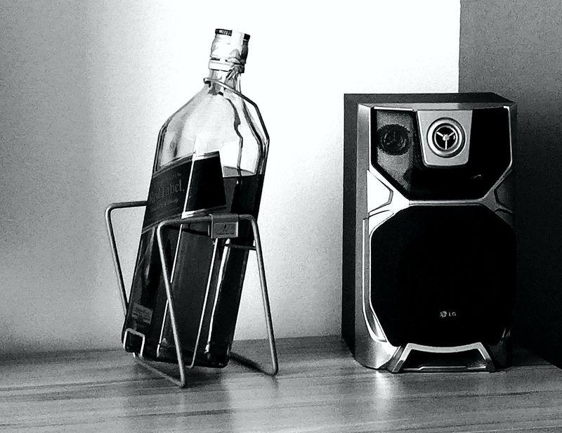 modern. Music Glass Black Modern Dring Fretboard Musical Instrument String Archival