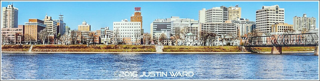 Welcome to My City Harrisburg, Pa Harrisburg Pennsylvania Beauty Pennsylvania Landscape Susquehannariver, River Riverside River View Riverbank River Collection Riverscape EyeEm Best Shots EyeEm Best Shots - Nature Eye Em Best Shots - Nature EyeEm Nature Lover EyeEm Masterclass Eye4photography  Showcase: February Photooftheday Panoramic Photography Nature_perfection Panoramic Panorama