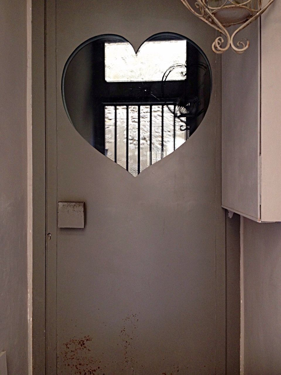 door, no people, window, built structure, indoors, architecture, day, close-up, building exterior
