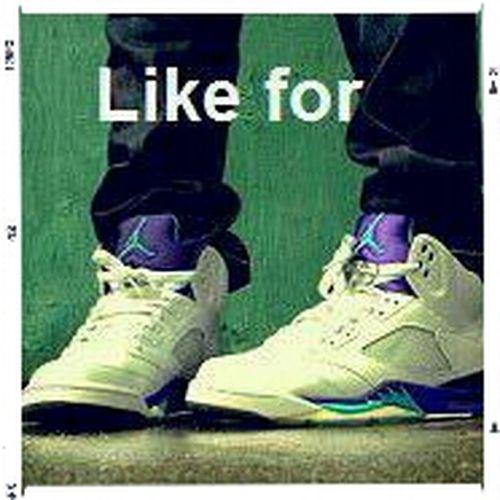 I Want Them D;
