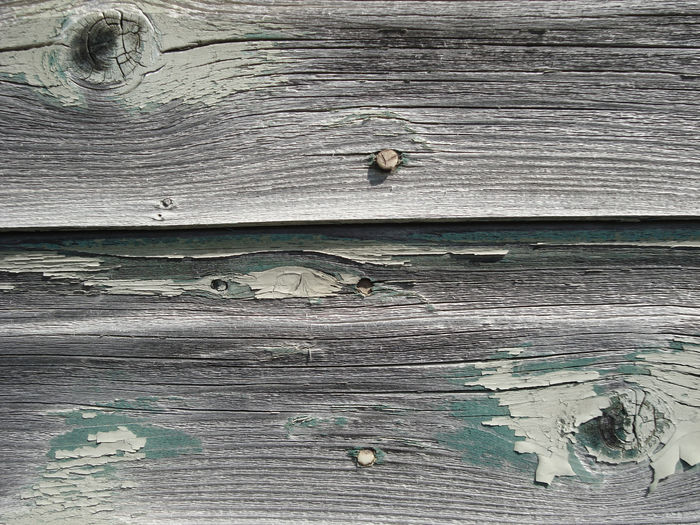 Backgrounds Close-up Day Full Frame Nature No People Outdoors Pattern Rough Textured  Weathered Wood - Material Wood Grain