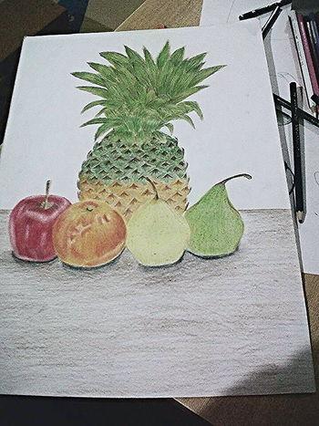 Art Art, Drawing, Creativity Artist Artgallery Artoftheday Drawingoftheday Drawingart Drawing Time Drawingwork Drawn By Me Drawing Project