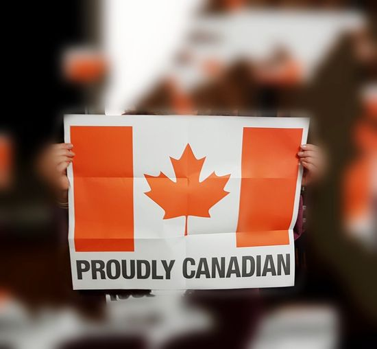 Updated size version... EyeEm Selects CelebrationsCelebrate Canadian Flag Proudly Canadian Red And White Colour Maple Leaf Flag Birthday Canada 150 Canada Day 2017 150 Happy Birthay Canada Check This Out Eye4photography  Eyeem Marketplace EyeEm Team Mobile Photography EyeEm Gallery Eyeemphotography EyeEm Best Shots Patriotism EyeEmBestPics Happy 150 Canada
