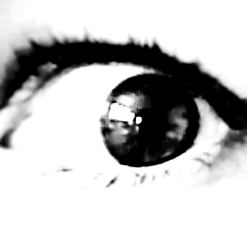 Blackandwhite Photography Eye4black&white  Darkness Scaring Myself  Check This Out Blackandwhite Photography Beauty Love That Getting Inspired