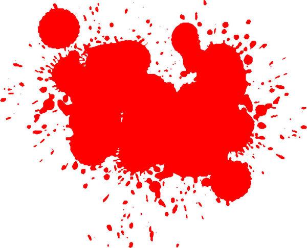 Halloween Halloween Horrors Halloween_Collection Murder Accident Background Background Defocus Background Photography Background Texture Bleeding Blood Blood Splash Bloodshed Design Gore Horror Movie Illustration Injury Murder Scenes