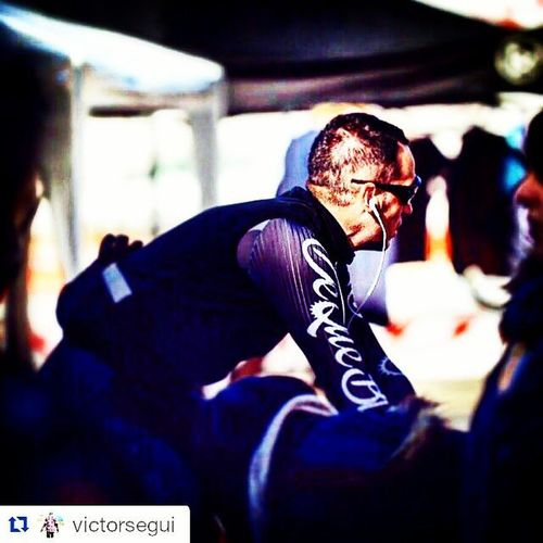 Repost @victorsegui with @repostapp ・・・ @fixietime warming up at Falles Crit Cycling Crit Criterium Singlespeed Fixed Fixie Victorsegui Photographer Photography Mywork Fallescrit Photo Mystyle Escalfament Bicycle Warmup Ciclisme Sunny Race Racing LoveMyBike Lovemyjob Instapic Picoftheday instasport sport sports esport biker