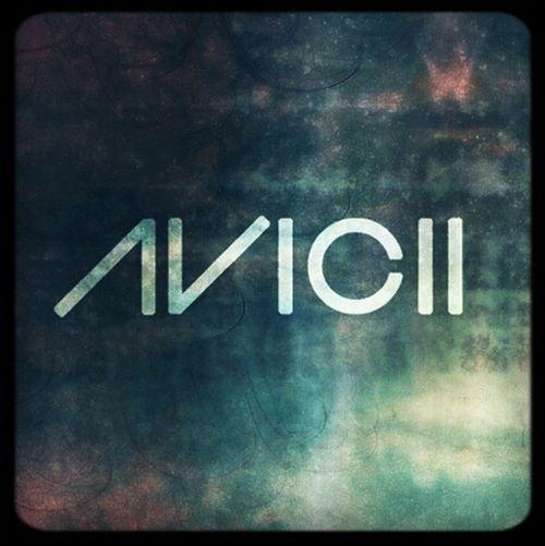 Avicii Love Fun Favartist #wakemeup