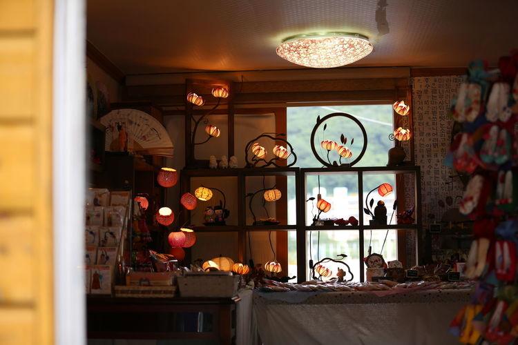 Beautiful Enjoying Life Hello World Lamp Lighting No People Props The Week Of Eyeem Travel Photography
