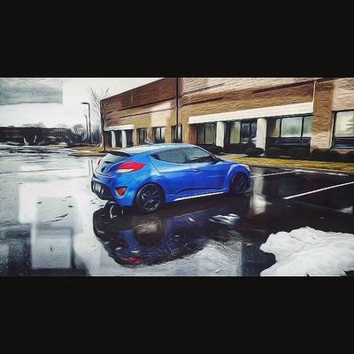 I've never followed the leader..... I've never accepted mediocrity..... Just cruising the world looking for motivated enjoyable and humble people to share my journey with. Hyundai Veloster Velosterturbo Kdm Boosted Turbo Dailydriven Hatch Hatchsociety Variantvelosters Kdmloyalty Kdmkings Veloster_addicts Velosterturborspec Kdmlegacy Kdmstance Kdmracing Rspec Velosternation 3doors 3Dart