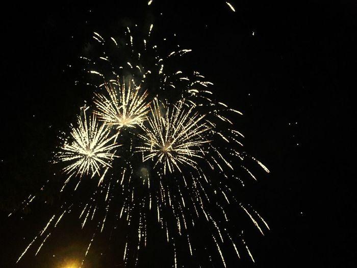 Fireworks Fireworks In The Sky Fireworksphotography Fireworks! Fireworks🎆 Fireworks Collection Fireworks Collection for National Day in Mersch , Feuerwerk Feuerwerksfotografie Feuerwerk 😍❤️ für Nationalfeiertag in Luxembourg , Feu D'artifices Feu D'artifice Feu D Artifice