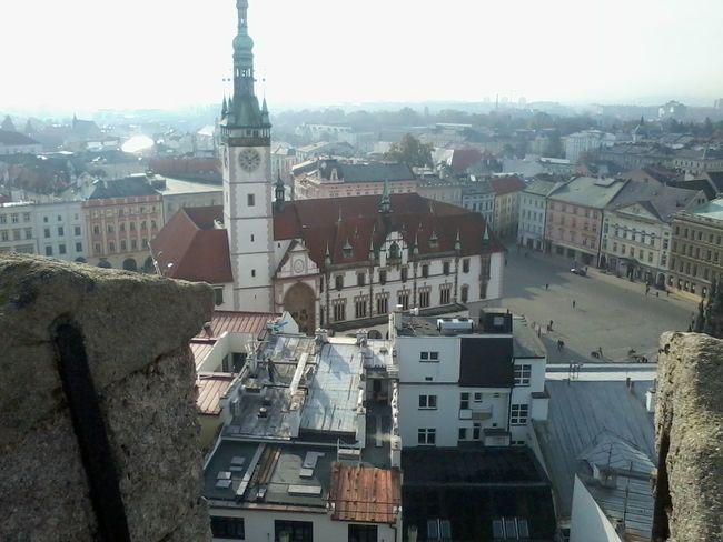 Olomouc Have A Nice Day♥ My Eye Em Friends