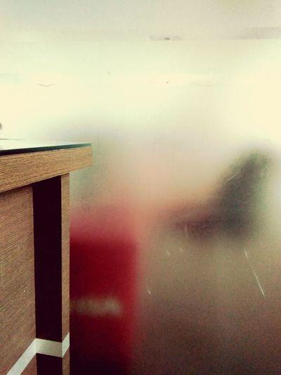 Mist EyeEm Selects