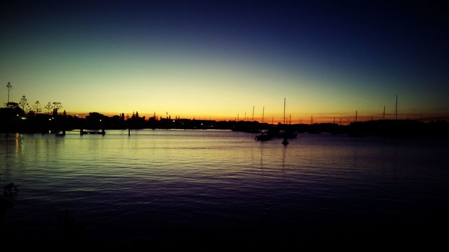 Hanging Out Taking Photos Check This Out Port Macquarie Colour Of Life