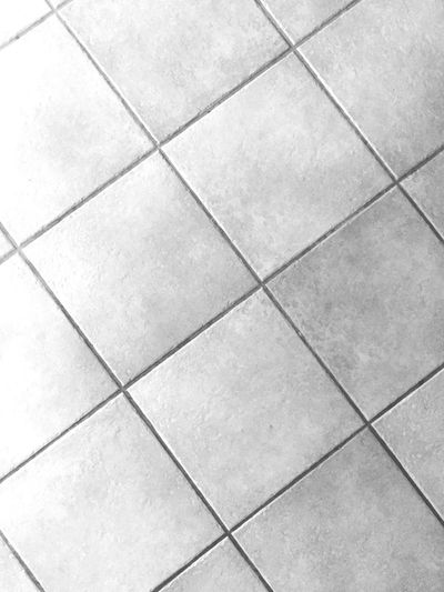 Pattern Pieces Floor Ground Taking Photos No People No Flash 2016 IPhoneography IPhone Iphone6 Iphonephotography IPhone Photography