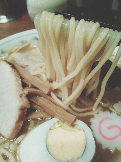 Japanese  Ramen Tumblr Food