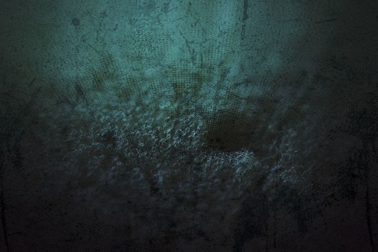 Background Texture Textured  Backgrounds Material Textured Effect Vignette Dirty