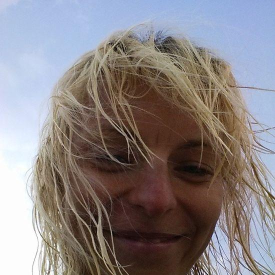 Счастье внутри нас, особенно если оно с запахом моря и вкусом пиваPiece Happy Missyou Porusski belgium beach