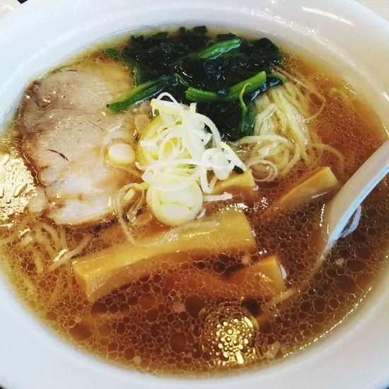 食べもの Foods Food ラーメン 東秀 Ramen Ramen Noodles Ramentime🍜 Ramen Noodle Ramennoodles RamenNoodle